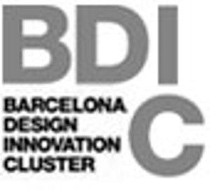 Barcelona Design Innovation Cluster
